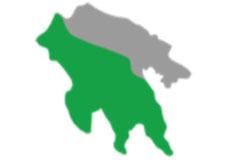Green Pharmacy Νότιας Πελοποννήσου - Φαρμακεία - Χάρτης