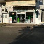Green Pharmacy Νότιας Πελοποννήσου - Φαρμακείο Μεσσηνία - Γαργαλιάνοι - Φωτόπουλος