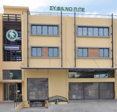 Green-Pharmacy-Νότιας-Πελοποννήσου-ΣΥΦΑΝΟΠΠΕ-εγκαταστάσεις